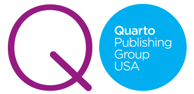 Quarto Group_PubUSA_RGB200dpi_MED